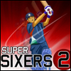 Super Sixes 2