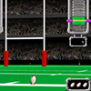 Mini Clip Rugby Challenge