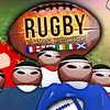 Rugby 6 Nations Tournament