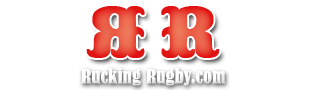 Rucking Rugby.com